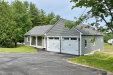 Photo of 125 Flaggy Meadow Road, Gorham, ME 04038 (MLS # 1450096)