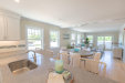 Photo of 42 State Road, Unit 204, Kittery, ME 03904 (MLS # 1450180)