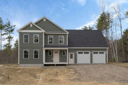 Photo of 11 Eagles Lane, Falmouth, ME 04105 (MLS # 1450456)