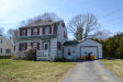 Photo of 171 Cianchette Street, Pittsfield, ME 04967 (MLS # 1450977)