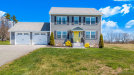 Photo of 60 Murray Drive, Gorham, ME 04038 (MLS # 1451031)