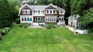 Photo of 167 Wildes District Road, Kennebunkport, ME 04046 (MLS # 1451123)