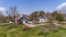 Photo of 86 Tuttle Road, Cumberland, ME 04021 (MLS # 1451280)