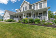 Photo of 37 Clark Circle, Hampden, ME 04444 (MLS # 1451439)