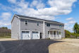 Photo of 6 Rocky Road, North Yarmouth, ME 04097 (MLS # 1451613)