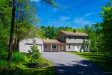Photo of 101 Sisquisic Trail, Yarmouth, ME 04096 (MLS # 1451684)
