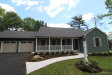 Photo of 4 Highview Terrace, Belfast, ME 04915 (MLS # 1451697)