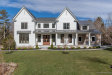Photo of 38 Fieldstone Lane, Falmouth, ME 04105 (MLS # 1451721)