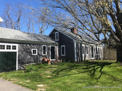 Photo of 712 Lakeview Drive, China, ME 04358 (MLS # 1451978)