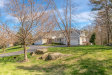 Photo of 7 Foxberry Lane, Unit A, Kennebunkport, ME 04046 (MLS # 1451983)