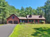Photo of 99 Monroe Road, Hampden, ME 04444 (MLS # 1452023)