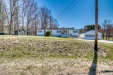 Photo of 472 Middle Road, Sabattus, ME 04280 (MLS # 1452142)