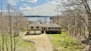 Photo of 484 Bay Road, Bowdoinham, ME 04008 (MLS # 1452166)