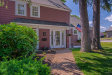 Photo of 5 Nason's Court, Unit 1 and 2, Kennebunk, ME 04043 (MLS # 1452306)
