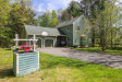 Photo of 120 Brook Road, Falmouth, ME 04105 (MLS # 1452362)