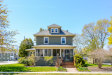 Photo of 6 Chase Street, South Portland, ME 04106 (MLS # 1452441)
