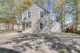 Photo of 13 Plum Lane, Bath, ME 04530 (MLS # 1452492)