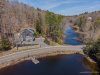 Photo of 147 Lakeside Drive, Boothbay Harbor, ME 04538 (MLS # 1452779)