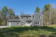 Photo of 13 White Pine Lane, North Yarmouth, ME 04097 (MLS # 1452793)
