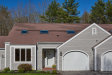 Photo of 7 Blueberry Cove, Unit 7, Yarmouth, ME 04096 (MLS # 1452805)