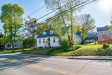 Photo of 906 High Street, Bath, ME 04530 (MLS # 1453341)