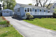 Photo of 3 Loveitt Street, South Portland, ME 04106 (MLS # 1453345)