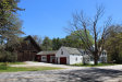 Photo of 56 Ramsdell Road, Gray, ME 04039 (MLS # 1453400)