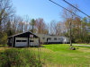 Photo of 833 Old Stage Road, Woolwich, ME 04579 (MLS # 1453549)