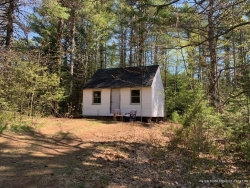 Photo of Lot 43A Route 3, China, ME 04358 (MLS # 1453567)