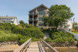 Photo of 23 Badgers Island W, Unit B, Kittery, ME 03904 (MLS # 1453657)