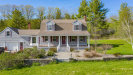 Photo of 15 Lone Bellow Lane, Gorham, ME 04038 (MLS # 1453693)