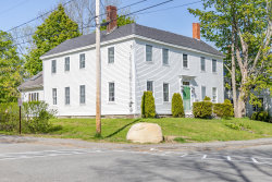 Photo of 47 Franklin Street, Bucksport, ME 04416 (MLS # 1453808)