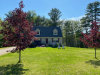 Photo of 470 Moosehead Trail, Waldo, ME 04915 (MLS # 1453824)