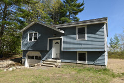 Photo of 36 Forest Lane, Cumberland, ME 04021 (MLS # 1453938)