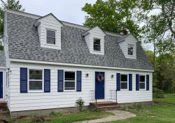 Photo of 11 Eaton Drive, Waterville, ME 04901 (MLS # 1453952)