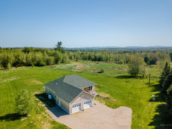 Photo of 414 Nickerson Road, Swanville, ME 04915 (MLS # 1454014)