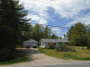 Photo of 175 Old Ferry Road, Wiscasset, ME 04578 (MLS # 1454038)