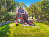 Photo of 76 Foss Hill Road, Benton, ME 04901 (MLS # 1454069)