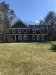 Photo of 50 Johnson Road, Falmouth, ME 04105 (MLS # 1454108)