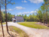Photo of 315 Little Egypt Lane, Bowdoinham, ME 04008 (MLS # 1454328)