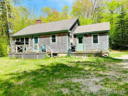 Photo of 23 Four Winds Lane, Sedgwick, ME 04676 (MLS # 1454469)