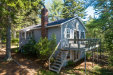 Photo of 538 Gouldsboro Point Road, Gouldsboro, ME 04607 (MLS # 1454614)