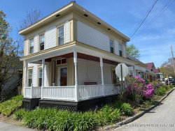 Photo of 44 Bridge Street, Bucksport, ME 04416 (MLS # 1454656)