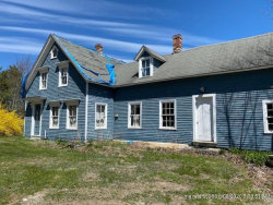 Photo of 87 Caterpillar Hill Road, Sedgwick, ME 04673 (MLS # 1454759)