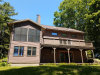 Photo of 443 Main Road N, Hampden, ME 04444 (MLS # 1454913)