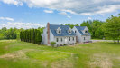 Photo of 86 Dow Road, Gorham, ME 04038 (MLS # 1454982)