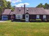 Photo of 46 Cluf Bay Rd Road, Unit 46, Brunswick, ME 04011 (MLS # 1455239)