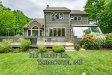 Photo of 215 Bluff Road, Unit 215, Yarmouth, ME 04096 (MLS # 1455743)