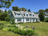 Photo of 69 Ranger Road, Bristol, ME 04558 (MLS # 1455763)