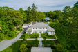 Photo of 123 Foreside Road, Falmouth, ME 04105 (MLS # 1455783)